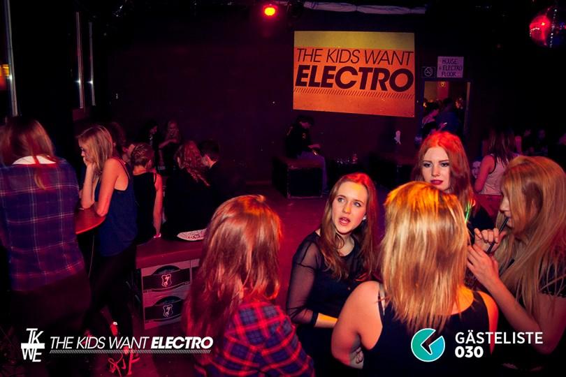 https://www.gaesteliste030.de/Partyfoto #6 Comet Club Berlin vom 02.02.2015
