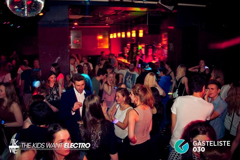 https://www.gaesteliste030.de/Partyfoto #38 Comet Club Berlin vom 02.02.2015