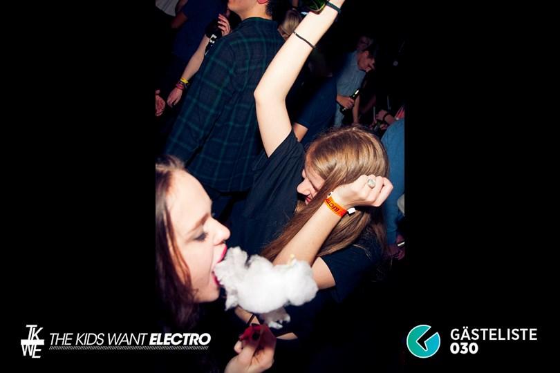 https://www.gaesteliste030.de/Partyfoto #17 Comet Club Berlin vom 02.02.2015