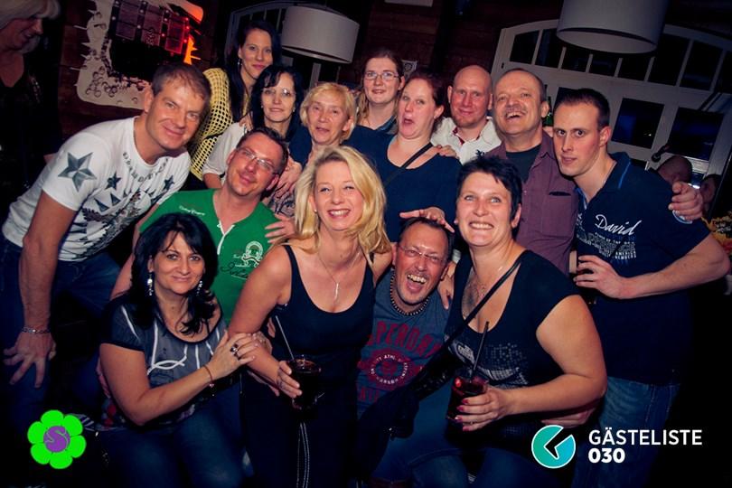 https://www.gaesteliste030.de/Partyfoto #25 Pirates Berlin vom 10.01.2015