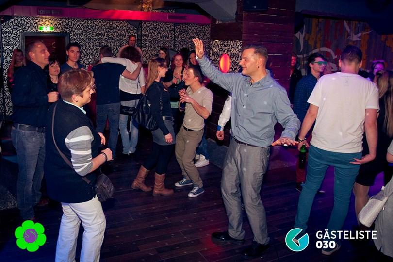 https://www.gaesteliste030.de/Partyfoto #12 Pirates Berlin vom 10.01.2015
