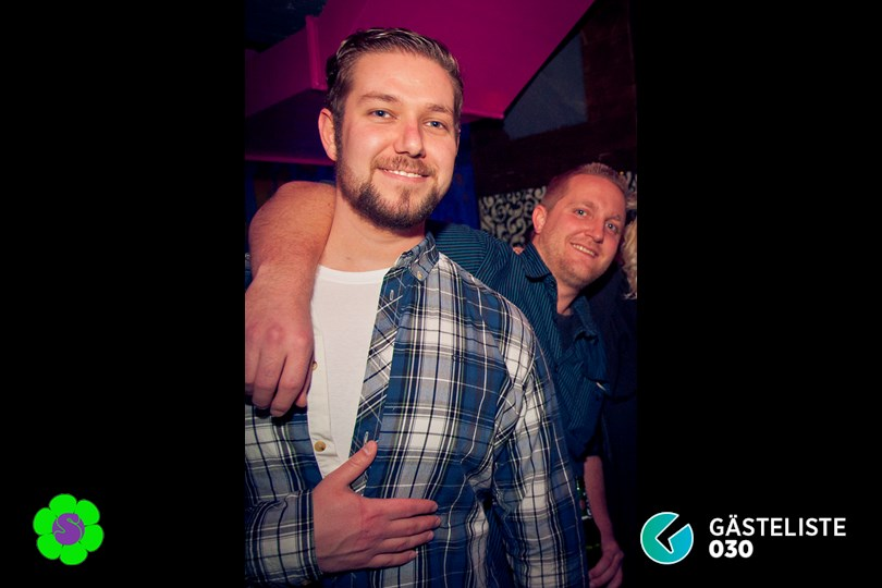 https://www.gaesteliste030.de/Partyfoto #58 Pirates Berlin vom 10.01.2015