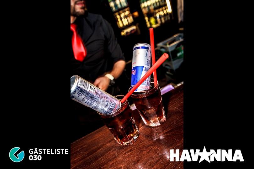https://www.gaesteliste030.de/Partyfoto #99 Havanna Berlin vom 10.01.2015