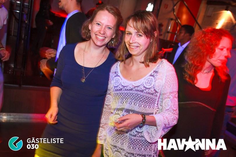 https://www.gaesteliste030.de/Partyfoto #85 Havanna Berlin vom 10.01.2015