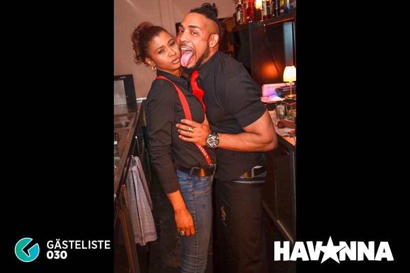 https://www.gaesteliste030.de/Partyfoto #3 Havanna Berlin vom 10.01.2015
