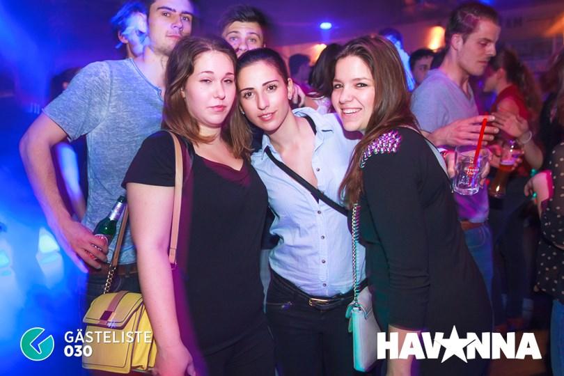 https://www.gaesteliste030.de/Partyfoto #34 Havanna Berlin vom 10.01.2015
