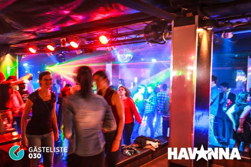 https://www.gaesteliste030.de/Partyfoto #47 Havanna Berlin vom 10.01.2015