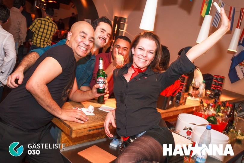 https://www.gaesteliste030.de/Partyfoto #1 Havanna Berlin vom 10.01.2015
