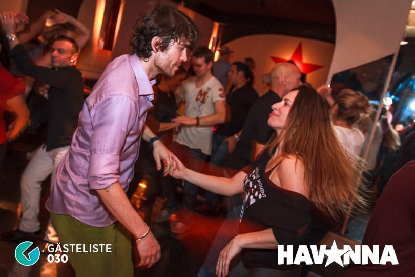 https://www.gaesteliste030.de/Partyfoto #28 Havanna Berlin vom 10.01.2015
