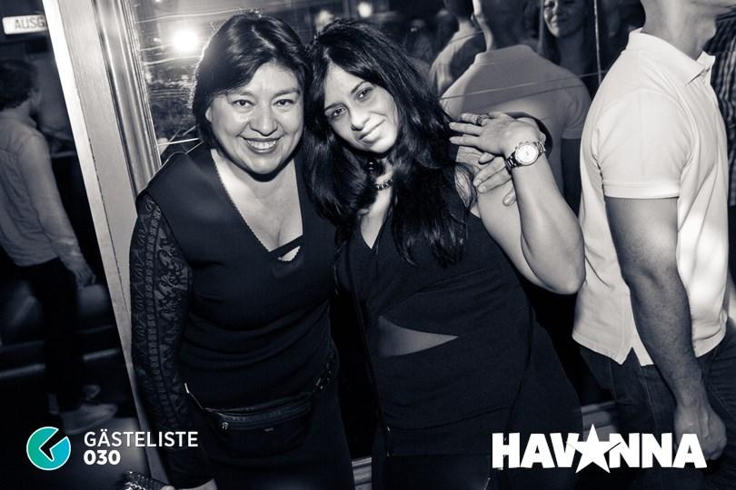 https://www.gaesteliste030.de/Partyfoto #75 Havanna Berlin vom 10.01.2015