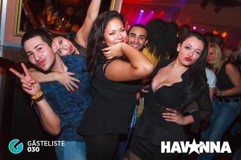 https://www.gaesteliste030.de/Partyfoto #26 Havanna Berlin vom 10.01.2015