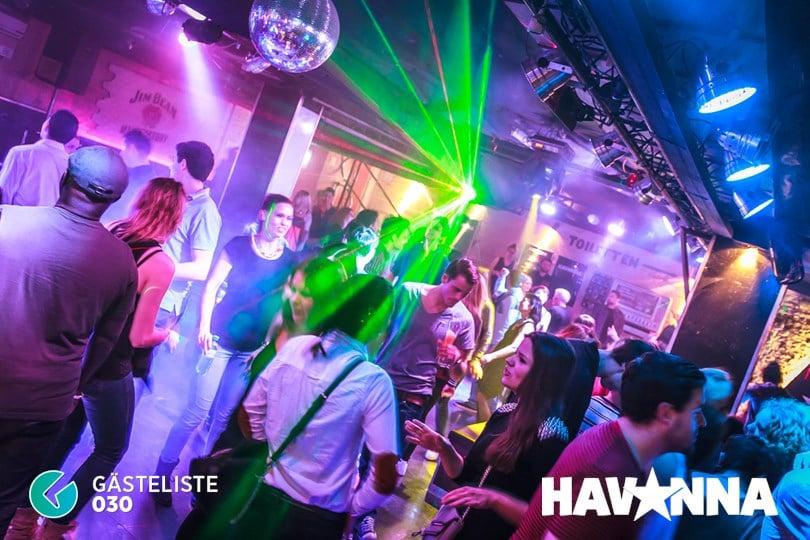 https://www.gaesteliste030.de/Partyfoto #5 Havanna Berlin vom 10.01.2015