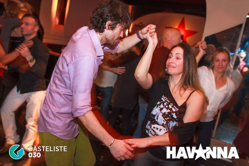 https://www.gaesteliste030.de/Partyfoto #29 Havanna Berlin vom 10.01.2015