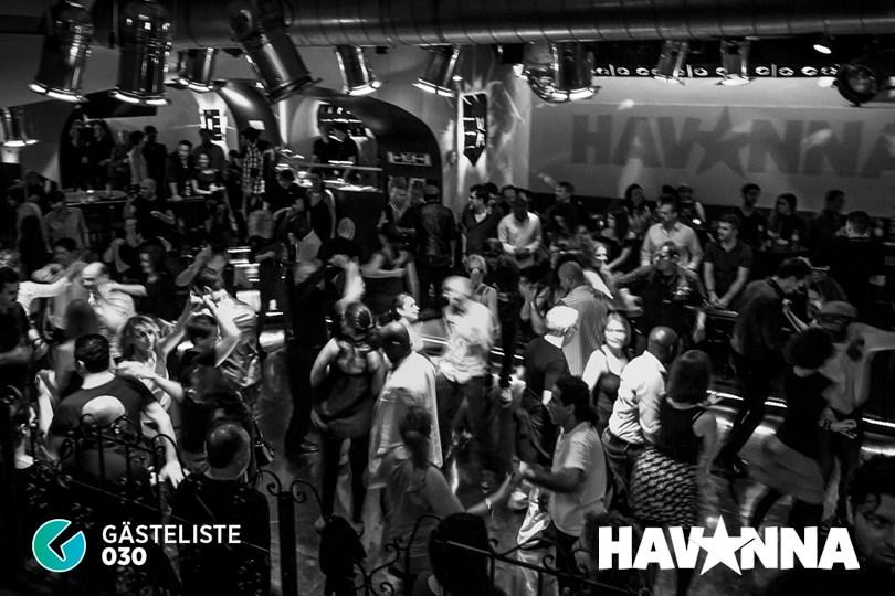 https://www.gaesteliste030.de/Partyfoto #36 Havanna Berlin vom 10.01.2015