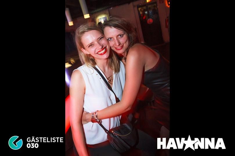 https://www.gaesteliste030.de/Partyfoto #108 Havanna Berlin vom 10.01.2015