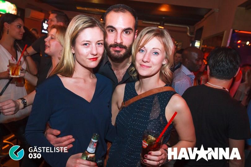 https://www.gaesteliste030.de/Partyfoto #6 Havanna Berlin vom 10.01.2015