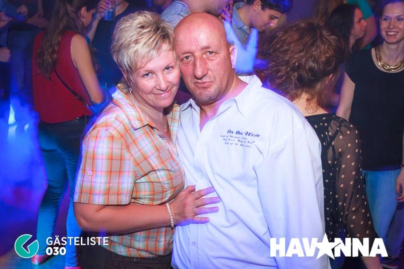 https://www.gaesteliste030.de/Partyfoto #67 Havanna Berlin vom 10.01.2015