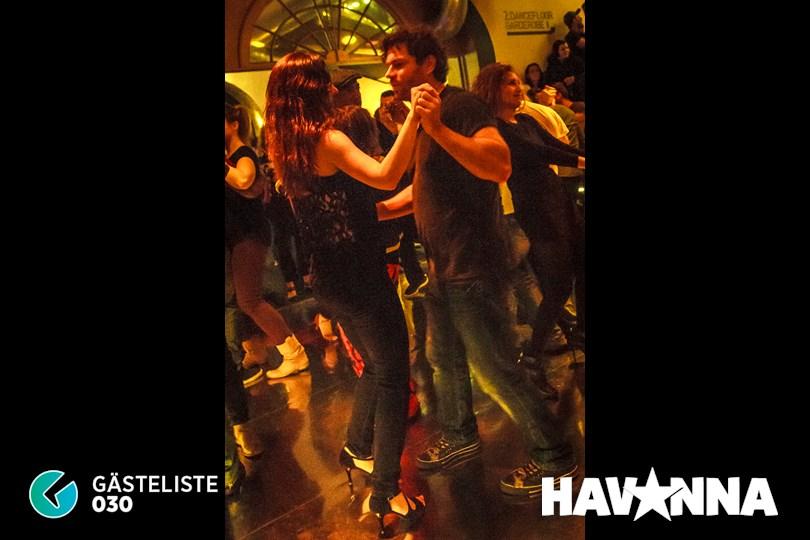 https://www.gaesteliste030.de/Partyfoto #50 Havanna Berlin vom 10.01.2015