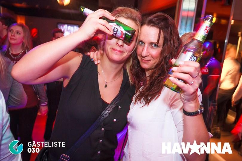 https://www.gaesteliste030.de/Partyfoto #33 Havanna Berlin vom 10.01.2015
