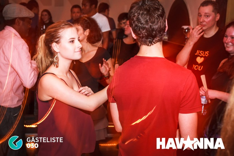 https://www.gaesteliste030.de/Partyfoto #42 Havanna Berlin vom 10.01.2015