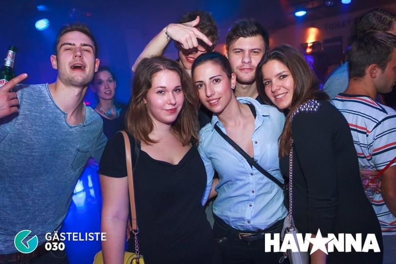 https://www.gaesteliste030.de/Partyfoto #46 Havanna Berlin vom 10.01.2015