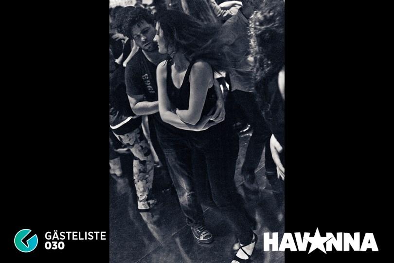https://www.gaesteliste030.de/Partyfoto #49 Havanna Berlin vom 10.01.2015