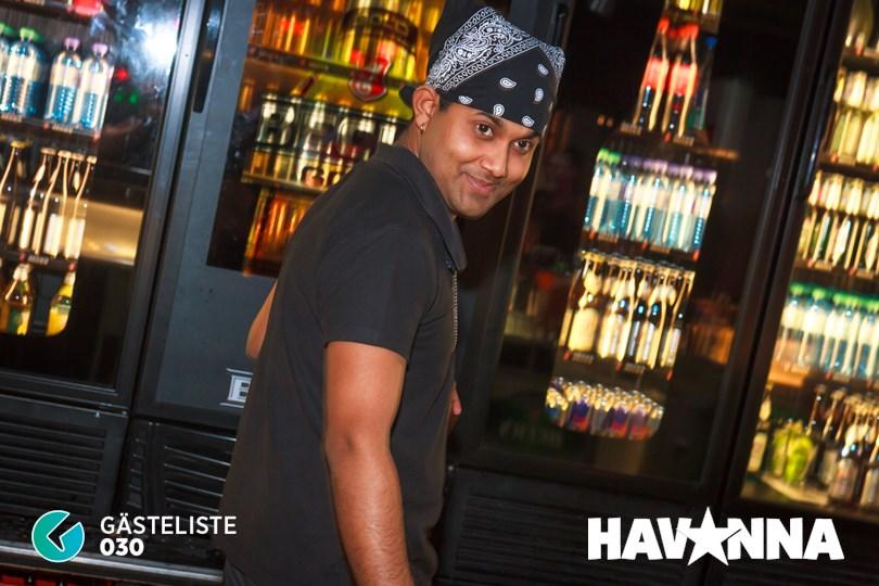 https://www.gaesteliste030.de/Partyfoto #100 Havanna Berlin vom 10.01.2015