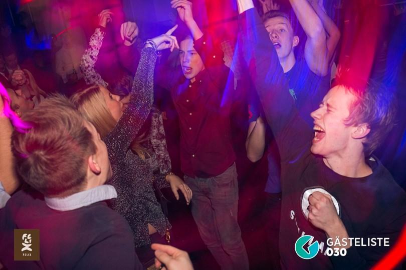 https://www.gaesteliste030.de/Partyfoto #18 Felix Club Berlin vom 22.01.2015