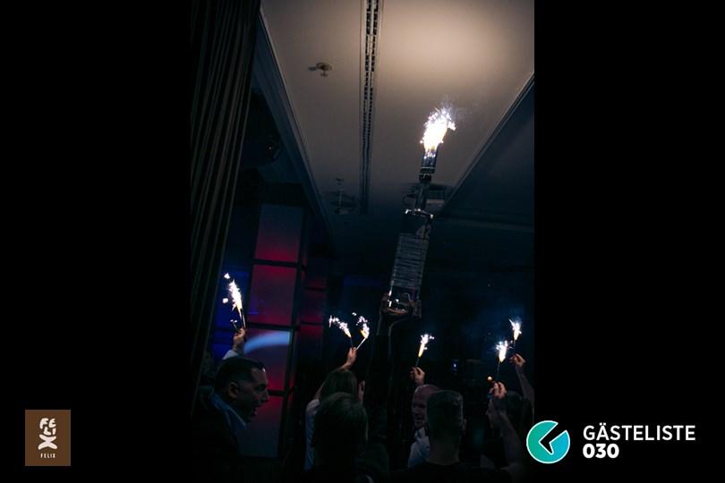 https://www.gaesteliste030.de/Partyfoto #13 Felix Club Berlin vom 22.01.2015
