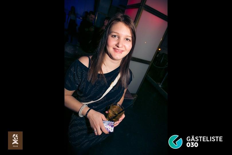 https://www.gaesteliste030.de/Partyfoto #15 Felix Club Berlin vom 22.01.2015
