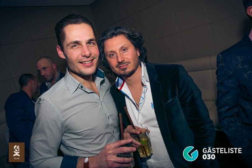 https://www.gaesteliste030.de/Partyfoto #2 Felix Club Berlin vom 22.01.2015