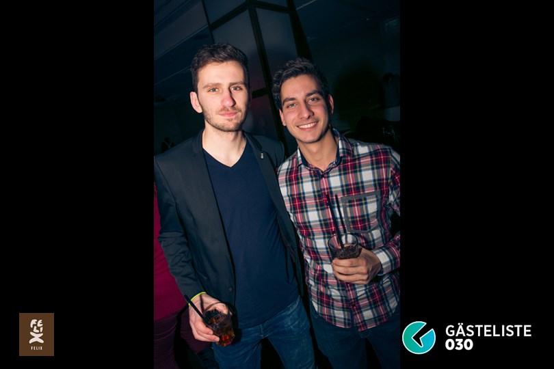 https://www.gaesteliste030.de/Partyfoto #31 Felix Club Berlin vom 22.01.2015