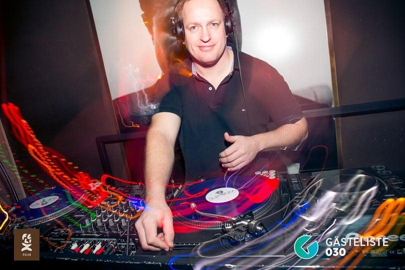https://www.gaesteliste030.de/Partyfoto #26 Felix Club Berlin vom 22.01.2015