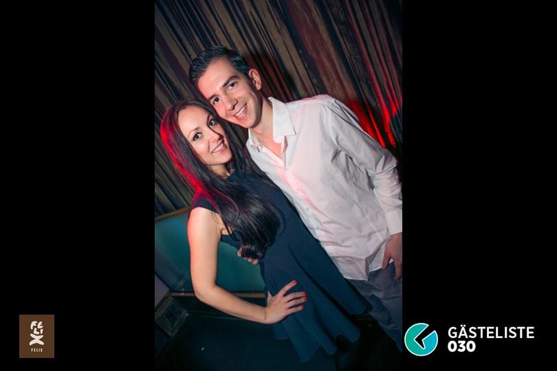 https://www.gaesteliste030.de/Partyfoto #35 Felix Club Berlin vom 22.01.2015
