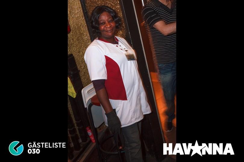 https://www.gaesteliste030.de/Partyfoto #65 Havanna Berlin vom 17.01.2015