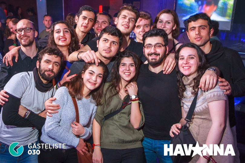 https://www.gaesteliste030.de/Partyfoto #10 Havanna Berlin vom 17.01.2015
