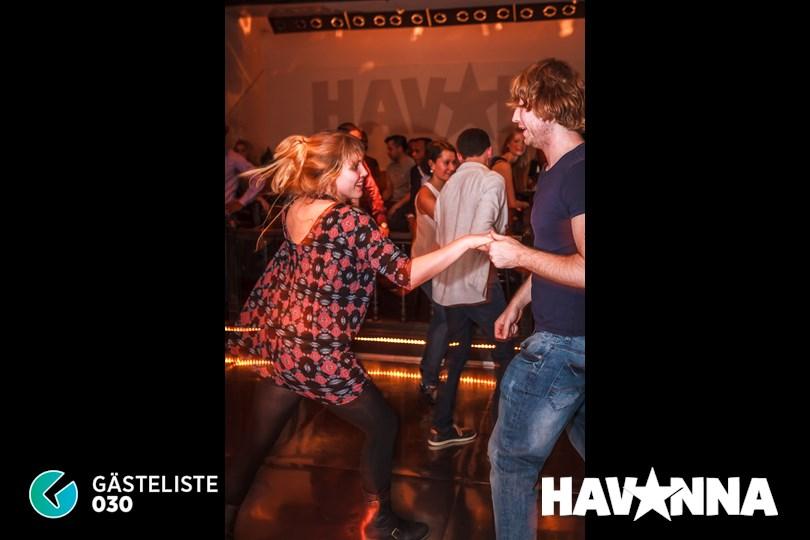 https://www.gaesteliste030.de/Partyfoto #51 Havanna Berlin vom 17.01.2015