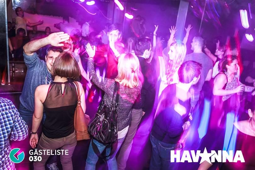 https://www.gaesteliste030.de/Partyfoto #81 Havanna Berlin vom 17.01.2015