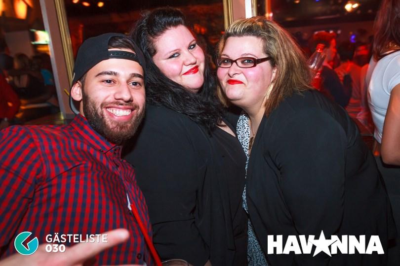 https://www.gaesteliste030.de/Partyfoto #69 Havanna Berlin vom 17.01.2015