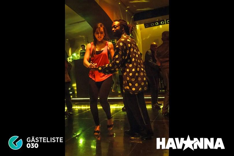 https://www.gaesteliste030.de/Partyfoto #79 Havanna Berlin vom 17.01.2015