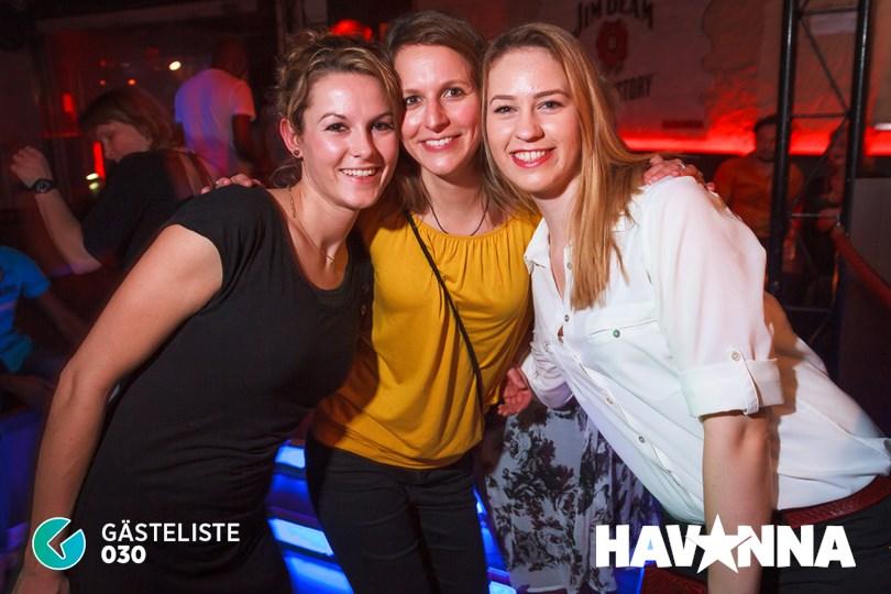 https://www.gaesteliste030.de/Partyfoto #3 Havanna Berlin vom 17.01.2015