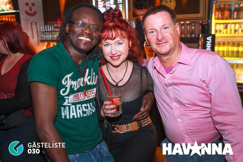 https://www.gaesteliste030.de/Partyfoto #14 Havanna Berlin vom 17.01.2015