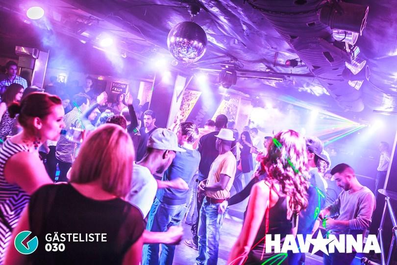 https://www.gaesteliste030.de/Partyfoto #15 Havanna Berlin vom 17.01.2015