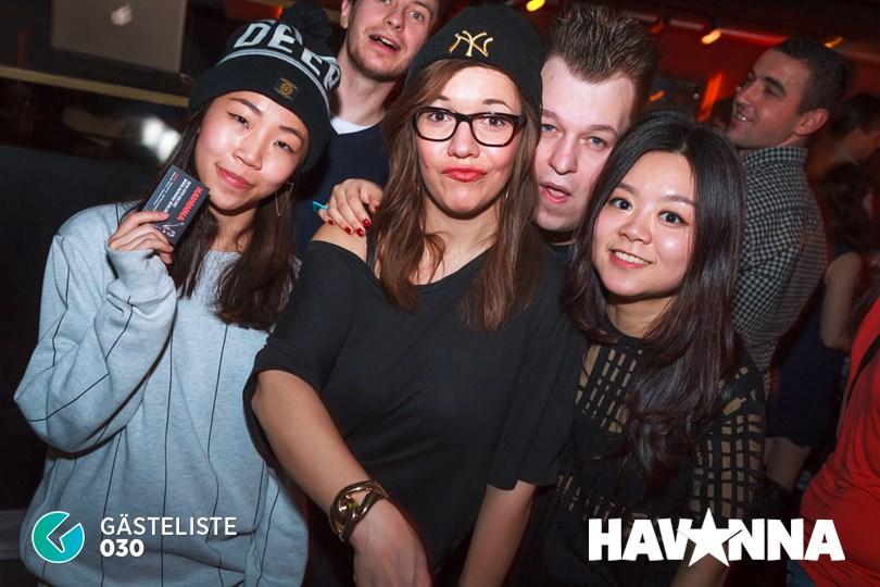 https://www.gaesteliste030.de/Partyfoto #18 Havanna Berlin vom 17.01.2015