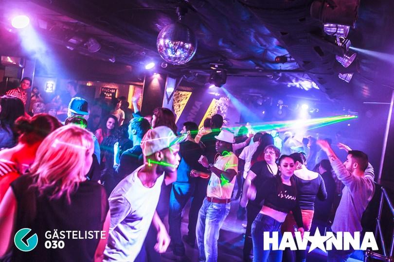 https://www.gaesteliste030.de/Partyfoto #71 Havanna Berlin vom 17.01.2015