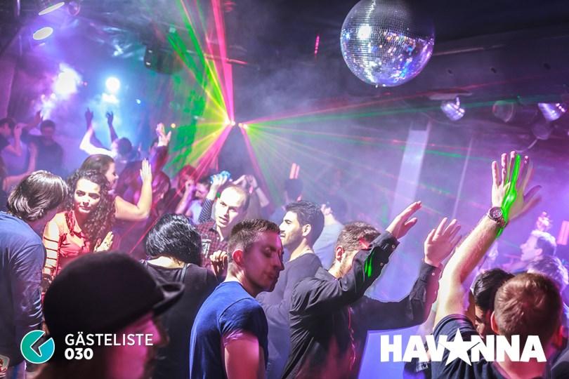 https://www.gaesteliste030.de/Partyfoto #53 Havanna Berlin vom 17.01.2015