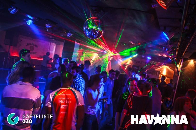 https://www.gaesteliste030.de/Partyfoto #36 Havanna Berlin vom 17.01.2015