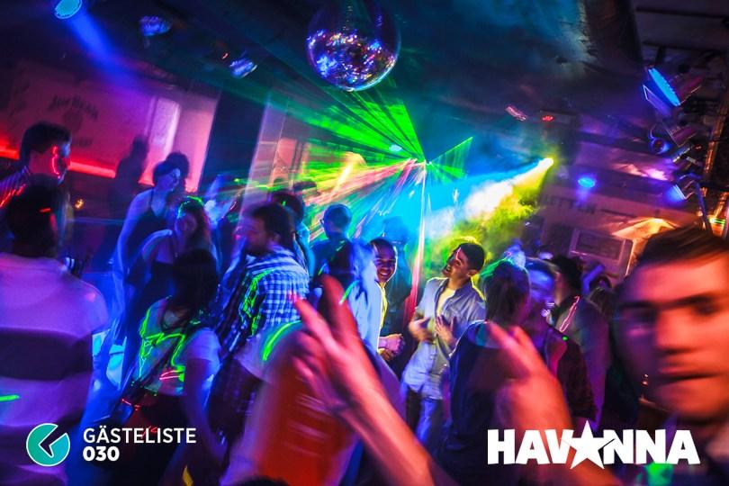 https://www.gaesteliste030.de/Partyfoto #1 Havanna Berlin vom 17.01.2015