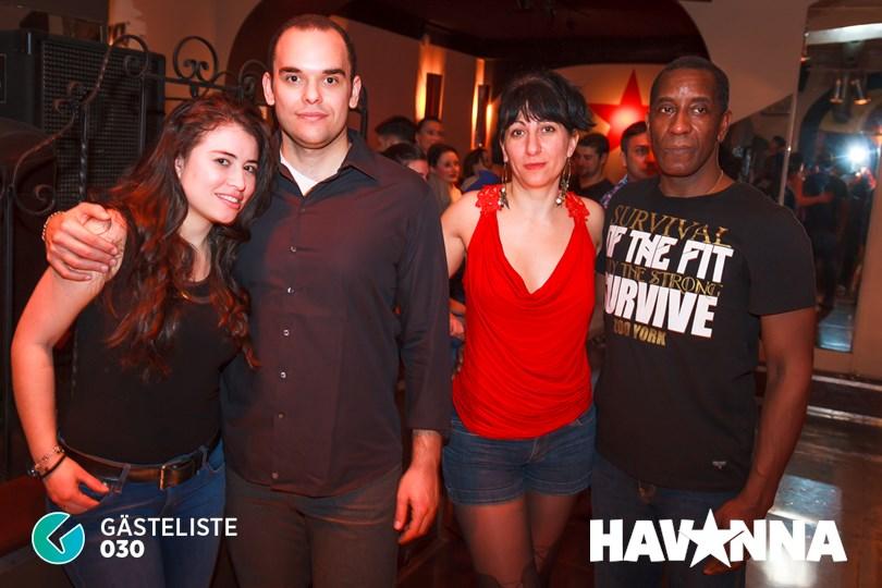 https://www.gaesteliste030.de/Partyfoto #66 Havanna Berlin vom 17.01.2015