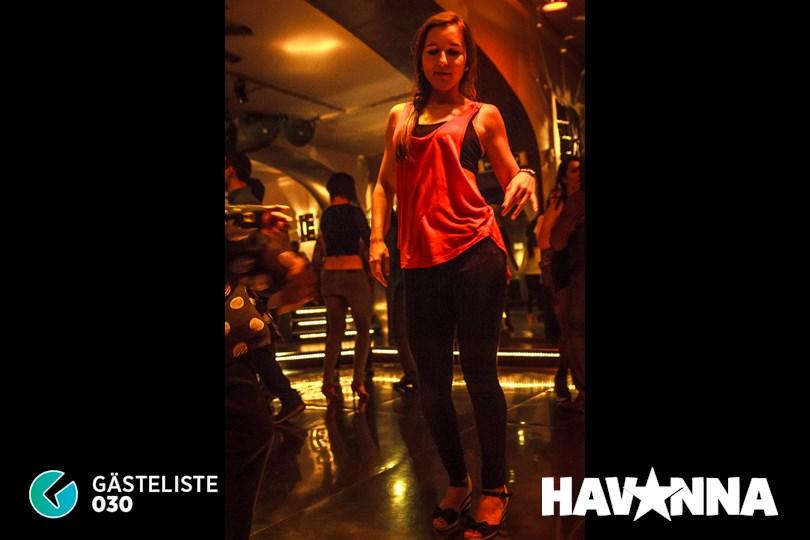 https://www.gaesteliste030.de/Partyfoto #21 Havanna Berlin vom 17.01.2015